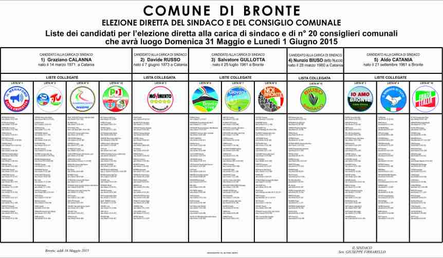 Documento_-MANIFESTO_ELETTORALE_11_05_2015