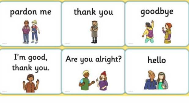 Phương Pháp Dạy Tiếng Anh Cho Trẻ qua FlashCard
