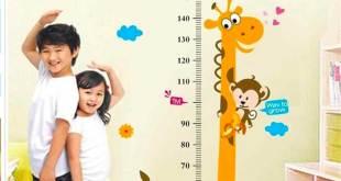 Tăng Chiều Cao Cho Trẻ - 4 Điều Tuyệt Đối Nên Tránh Và 2 Điều Đặc Biệt Nên Làm