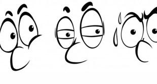 bài thơ tâm sự của cái mũi
