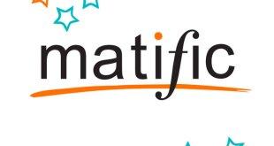 Matific Là Gì? Phần Mềm Học Toán Matific Có Tốt Không?