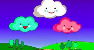 truyện cô mây