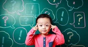 cách dạy con rèn luyện trí nhớ
