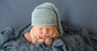 những ai không nên đến thăm trẻ sơ sinh