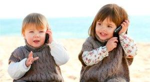 Phát Triển Ngôn Ngữ Cho Trẻ Mầm Non Là Gì? Vài Trò và Phương Pháp