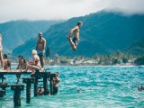 Swimming Stories - 5 racconti sono meglio di 1 18