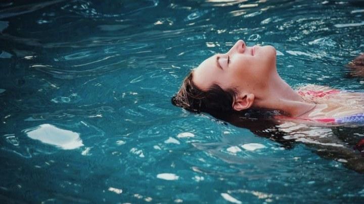 Swimming Story di Annarita 9