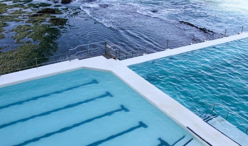 Quella piscina poesie sul nuoto - Piscina trezzano sul naviglio nuoto libero ...