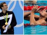 Swimming Story di Barbara 6