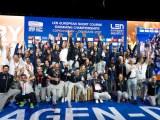 WADA & DOPING RUSSO: LA RUSSIA SALTERÀ TOKYO 2020 6