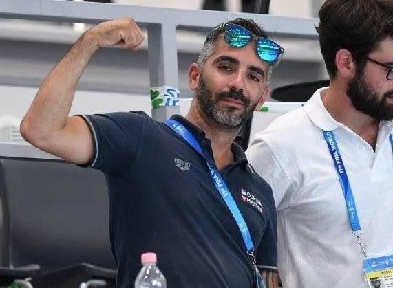 CARO EMANUELE, AVREI TANTO VOLUTO CONOSCERTI