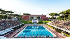TROFEO SETTECOLLI 2020: PROGRAMMA GARE E ORARI #DAY1 5