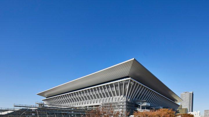TOKYO 2020: IL CORONAVIRUS METTE A RISCHIO LE OLIMPIADI? 5