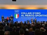 """CLINIC 2020: """"La preparazione degli atleti d'élite"""" - CON ATTILA SELMECI 6"""