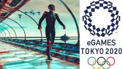 TOKYO 2020: SI VA IN SCENA LO STESSO, SARANNO LE PRIME E-OLIMPIADI 3