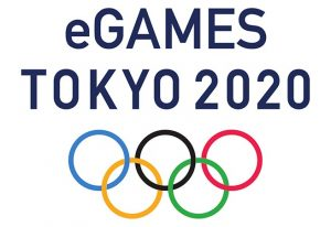 TOKYO 2020: SI VA IN SCENA LO STESSO, SARANNO LE PRIME E-OLIMPIADI 6