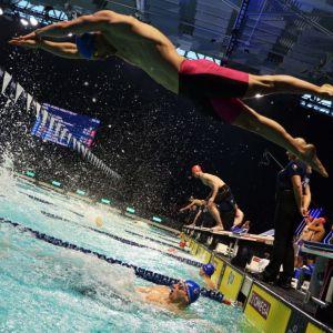 ISL 2020: MATCH 3, PROGRAMMA GARE E ORARI 5