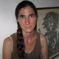 Yoani Sanchez, un blog contro la dittatura