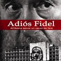 Alejandro Torreguitart Ruiz, raccontare il disastro