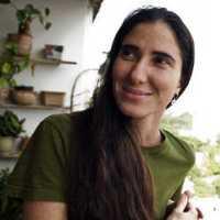 Yoani Sanchez. Cuba aumenta le tariffe doganali