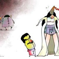 Garrincha... e la malattia di Chavez