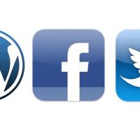 NUOVACUBA SOCIAL NETWORKS