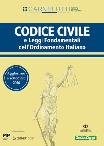 cover-codice-civile_72