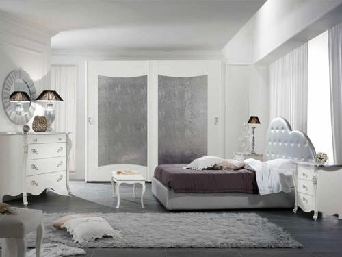Tanti prodotti per la tua casa dal letto ai divani. Nuovarreda Barbiero Il Piu Grande Centro Cucine Lube Del Molise E Non Solo