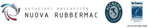logo nuova rubbermac + cermet