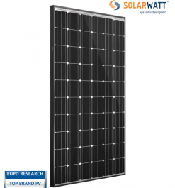 Solarwatt-305-glas-glas-01-247x300-min