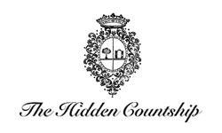 The Hidden Countship