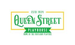 Queen Street Playhouse
