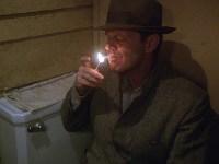My Favorite Jack Nicholson Performances - Movie Forums