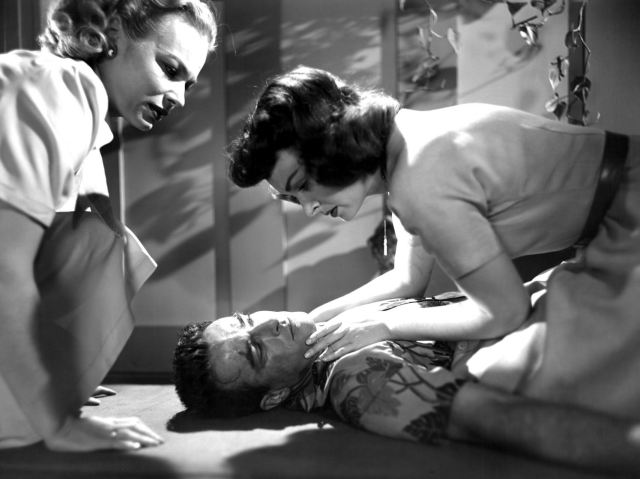 Annex - Clift, Montgomery (From Here to Eternity)_01