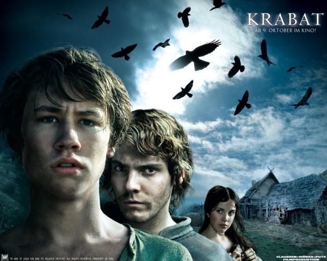 krabat-movie-wallpaper-01