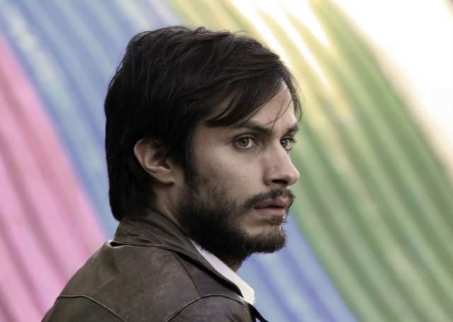 Il cileno 'No' di Pablo Larrain, con Gael Garcia Bernal (nella foto)