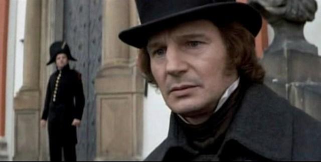 Les-Miserables-Jean-Valjean-4