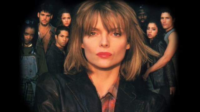 dangerous-minds-700x393