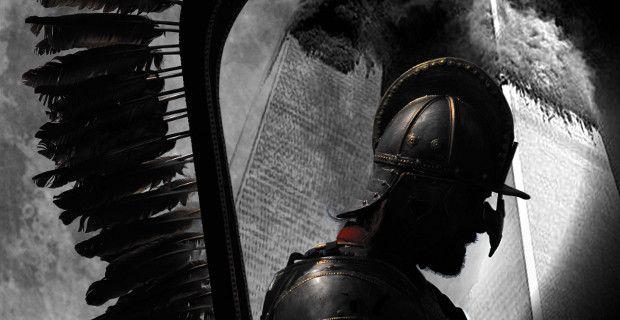 11-settembre-1683_poster-default