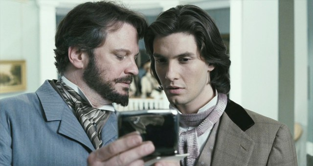 Dorian_Gray_film_2009