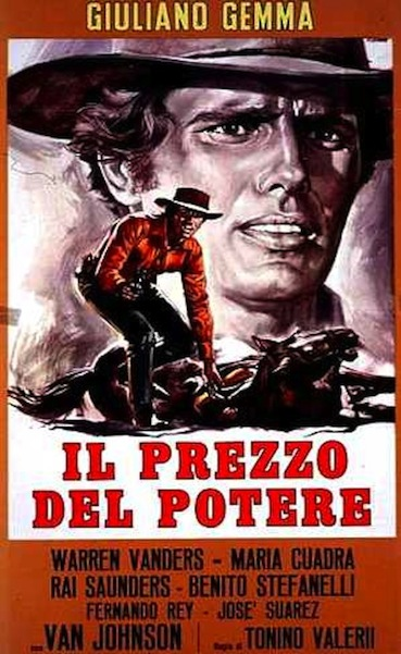 Il_prezzo_del_potere_1969