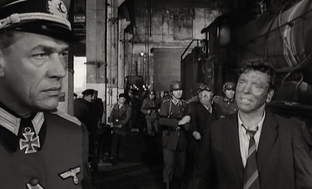 The_Train_1964_film_trailer_1