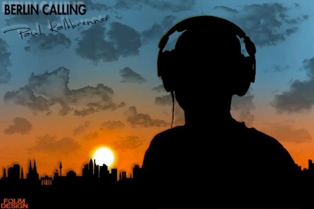 berlin_calling_by_folim-d2yfh1o