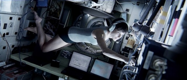 Gravity 5814-Gravity_2_-_Photo_courtesy_of_Warner_Bros._Pictures