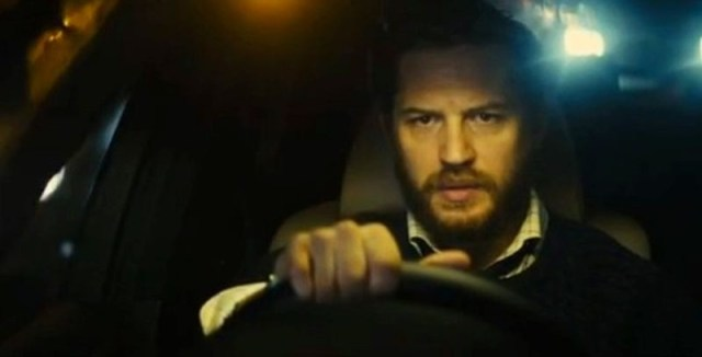locke-tom-hardy-in-una-scena-tratta-dal-film-284373