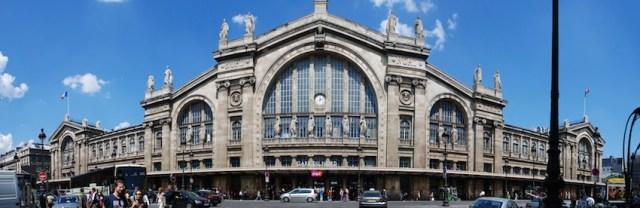 Paris_Gare_Du_Nord_Exterior