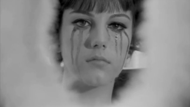 Stefania Sandrelli in 'Io la conoscevo bene'