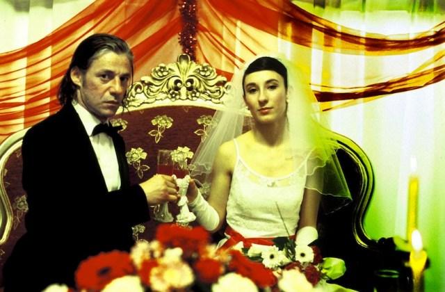 'La sposa turca' di Fatih Akin. Su La effe