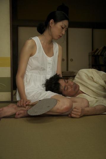 SENSO-TO-HITORI_2