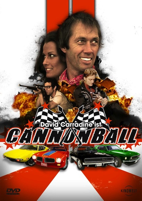 cannonball1976